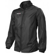 Macron Windbreaker Advance