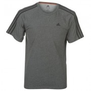 Adidas T-shirt Crew T