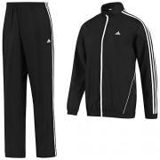 Adidas Trainingspak Basic 3S Z30454