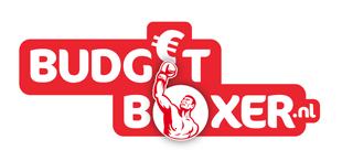 Budgetboxer.nl
